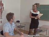 מורה טובה לחיים